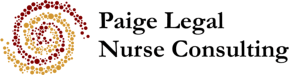 Paige Legal Nurse Consulting