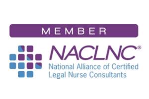NACLNC-Logo.png