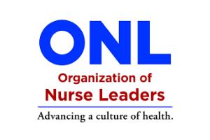 Organization-of-Nurse-Leaders.png